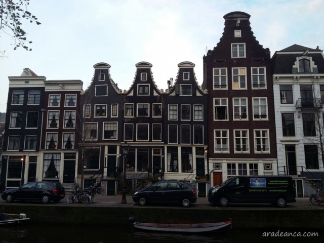 Amsterdam at a glance (01)