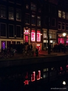 Amsterdam at a glance (03)