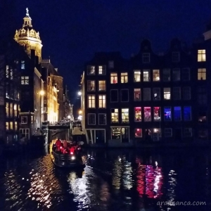 Amsterdam at a glance (09)