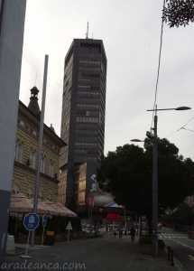 Belgrad (19) Usce Tower