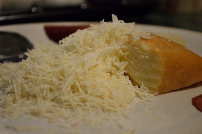 03-smoked-cheese-grated