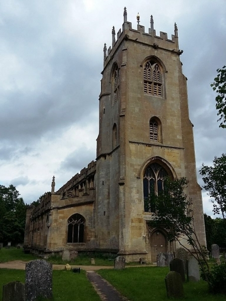the cotswolds (15)