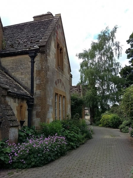 the cotswolds (16)