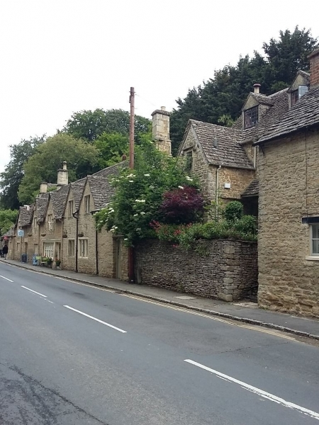 the cotswolds (2)