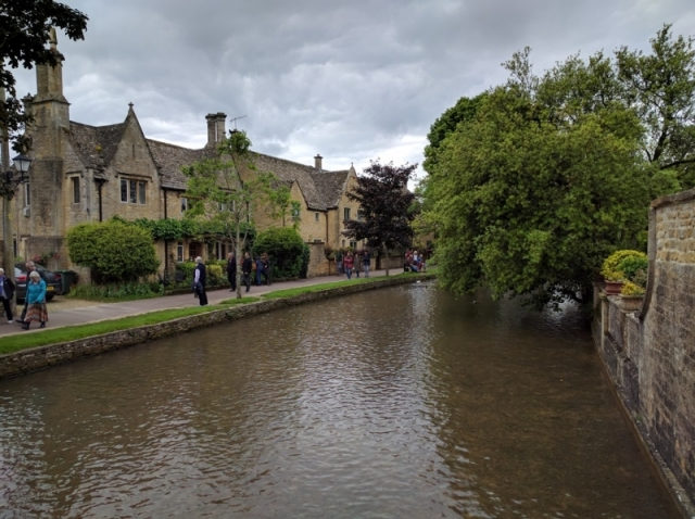 the cotswolds (24)