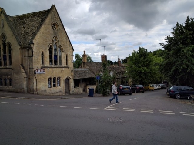 the cotswolds (26)