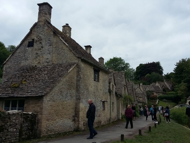 the cotswolds (3)