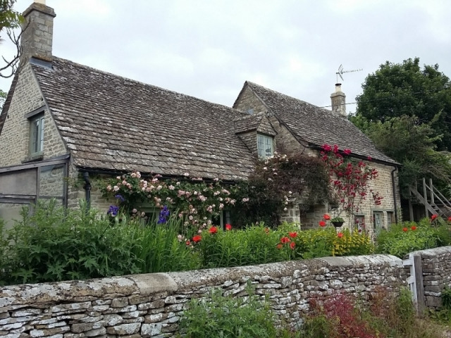 the cotswolds (6)