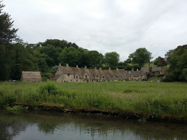 the cotswolds (7)