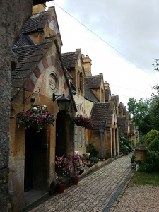 the cotswolds (13)
