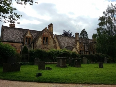 the cotswolds (14)