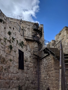 ramparts walk jerusalem (01)