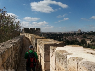 ramparts walk jerusalem (02)