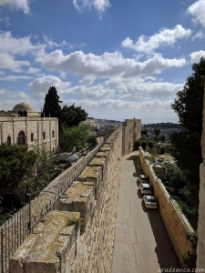 ramparts walk jerusalem (09)
