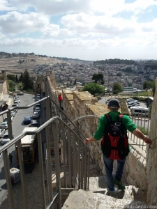ramparts walk jerusalem (12)