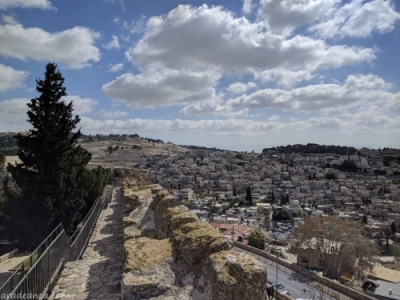 ramparts walk jerusalem (15)