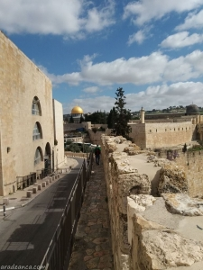 ramparts walk jerusalem (17)