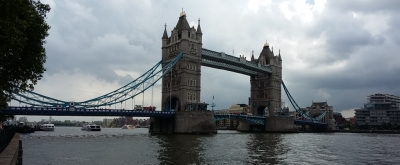 tower bridge (1)