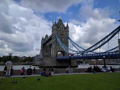 tower bridge (7)