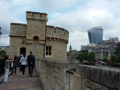 tower of london (3)