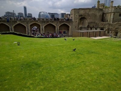 tower of london (4)