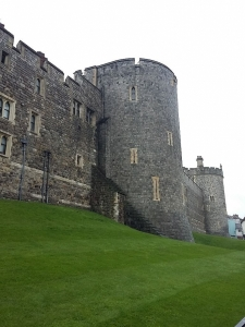 windsor castle (2)