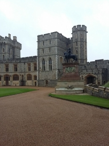windsor castle (4)