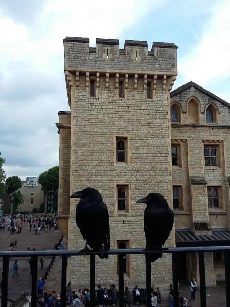 tower of london (2)