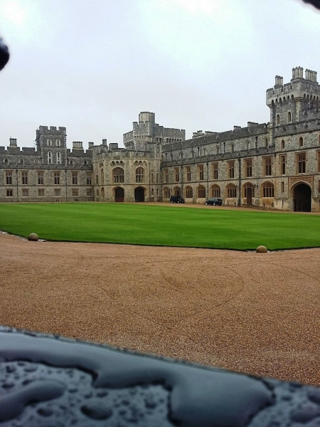 windsor castle (6)