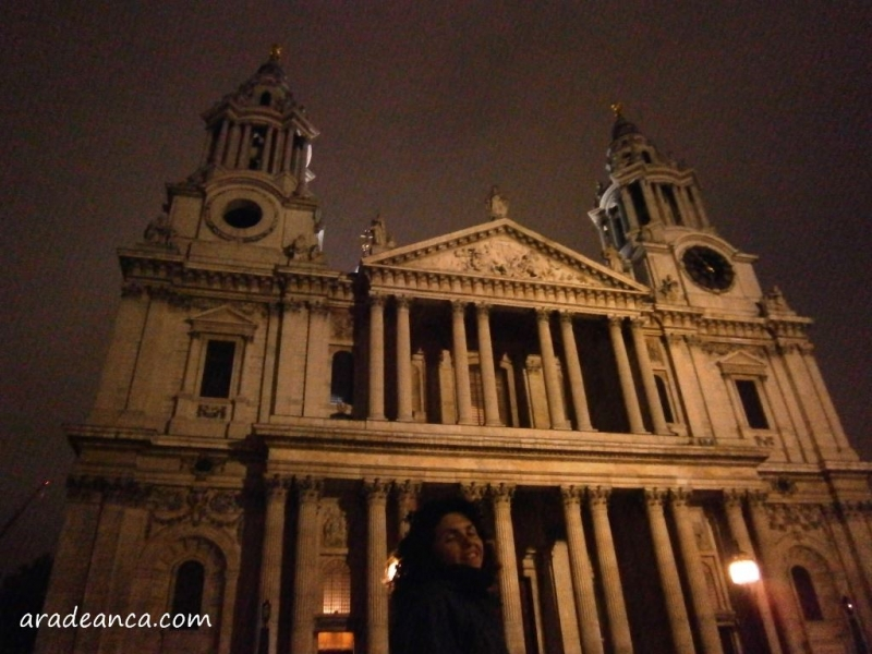 23.st paul's cathedral