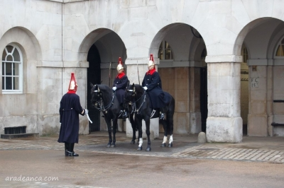 15.Horse Guards Parade (1)