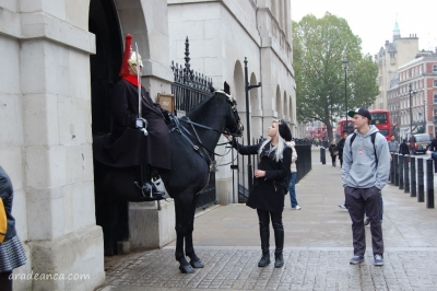 15.Horse Guards Parade (2)