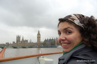 20.thames river cruise (1)