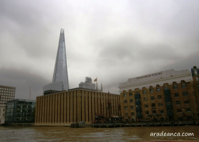 20.thames river cruise (3)