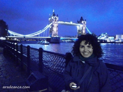 22.tower bridge (1)