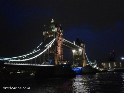 22.tower bridge (2)