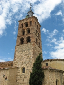 madrid-segovia-22