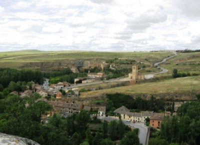 madrid-segovia-27