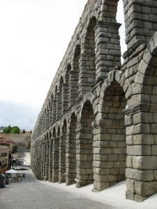 madrid-segovia-53