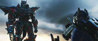 transformers-dark-of-the-moon-sentinel-prime-optimus-prime
