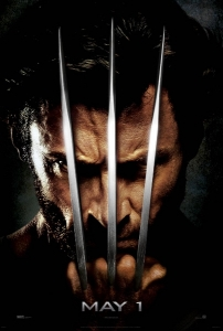 4-x_men_origins_wolverine