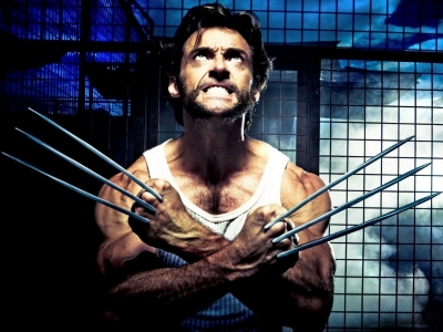6-the-wolverine-hugh-jackman-poster-1024x768