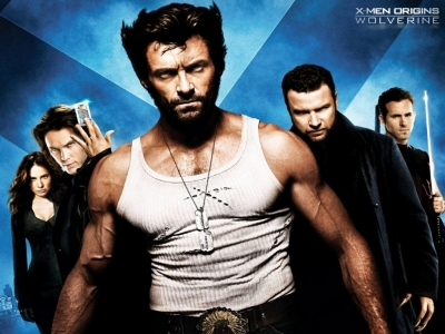 8-x-men-origins-wolverine_6921