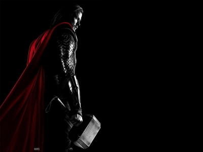 thor-movie-wallpaper_90